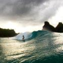 surf em fernando de noronha, surf em noronha