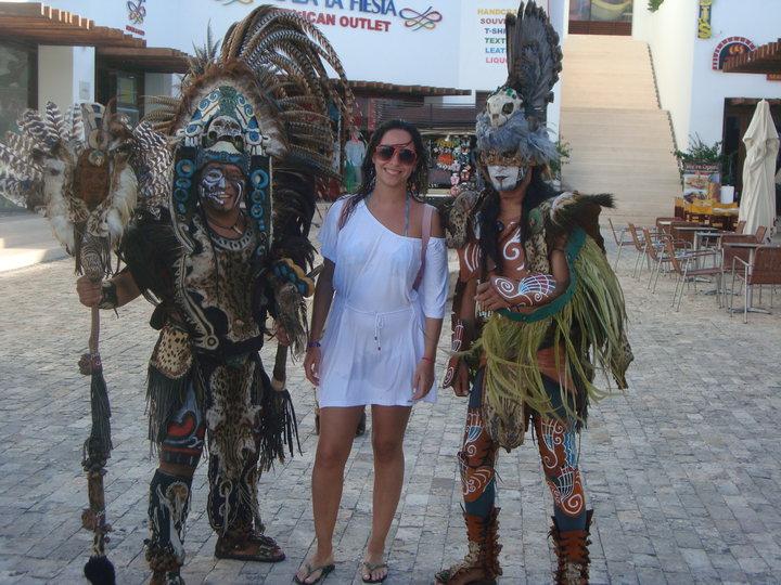 playa del carmen como chegar, o que fazer em playa del carmen, passeios em cancun