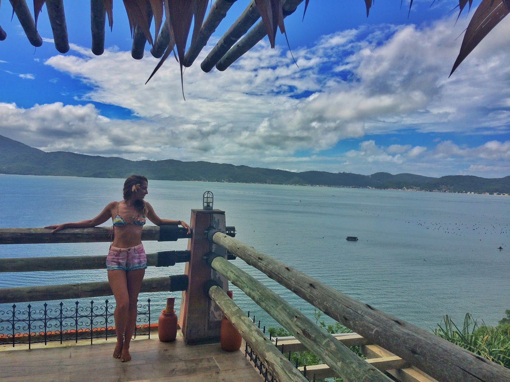 praia das tainhas, trilha das quatro ilhas, bombinhas, o que fazer em bombinhas, praias de bombinhas, bombinhas praias