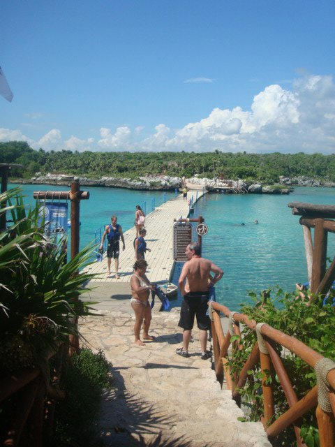 xel ha cancun, parques em cancun, o que fazer em cacun