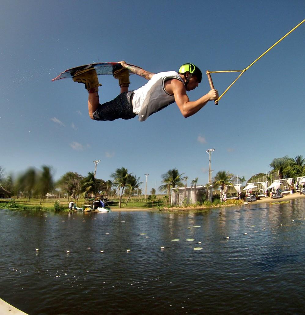 wakeboard em fortaleza, fortaleza, boardsports em fortaleza